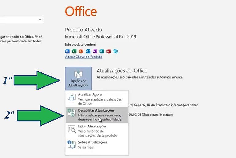 Ha um problema Office 2019-3.jpg