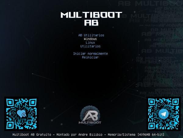 AM MB 1.jpg