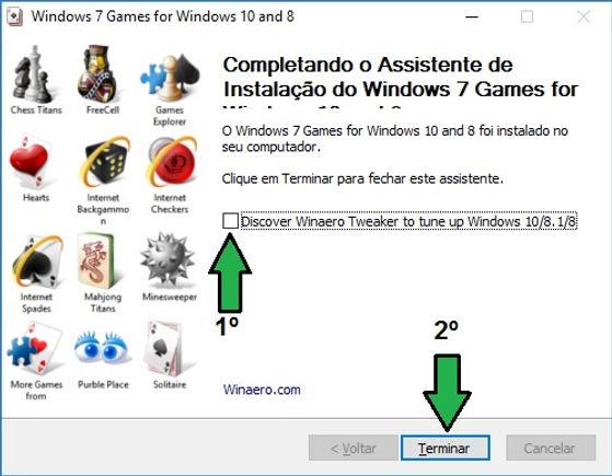Jogos Win7-4.jpg