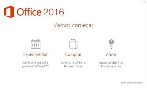 Ativação Office 2016.jpg
