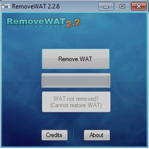 Rem WAT 7.png