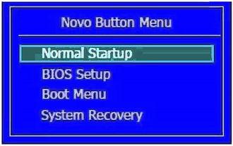lenovo-menu.jpg