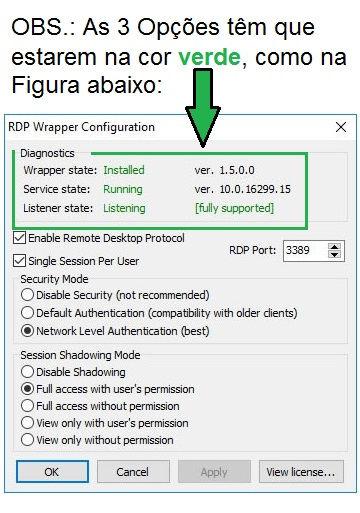 RDPWrapper 3.jpg
