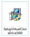 Clone DVD 1.jpg