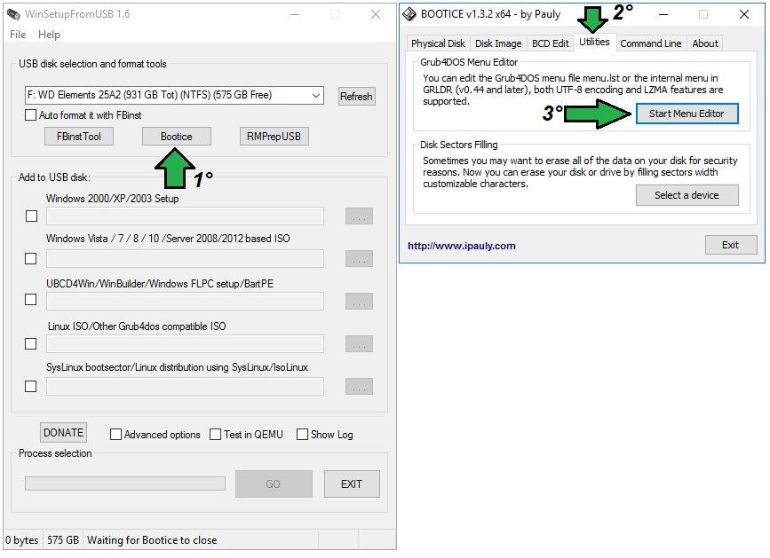 HD Multiboot 2.jpg