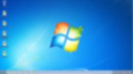 Atalhos Desktop 2.jpg
