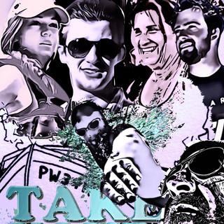 TYD Movie Poster 7.2 updtae.001.jpeg