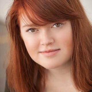 Stefanie Townsend