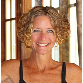 Heather Spillman