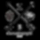 KBC Logo.png