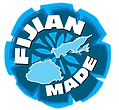 Fijian-Made-web.gif.png