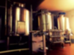 The Brewery - Mokusiga