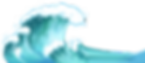 Sea_Waves_PNG_Clipart.png