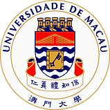 1200px-University_of_Macau.svg.png