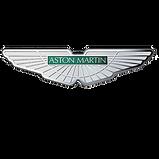 astonmartin2.png