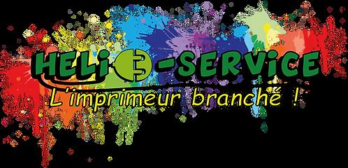 Imprimerie Roanne, Le Coteau, Riorges, Mably