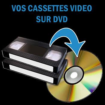 transfert-de-cassette-video-sur-dvd-roan