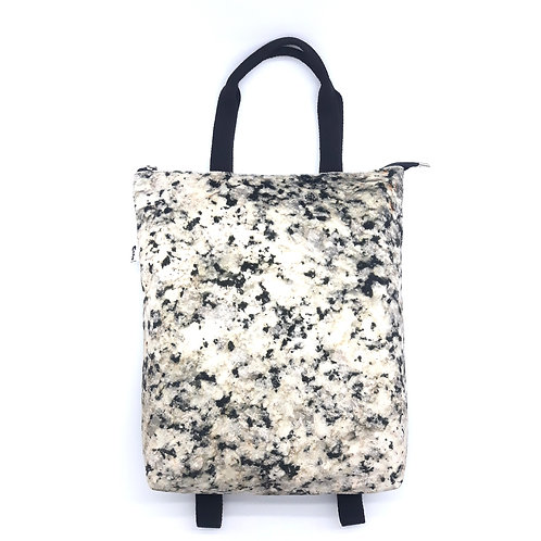 Granito backpack