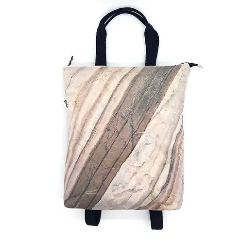 Backpack Art Corteccia