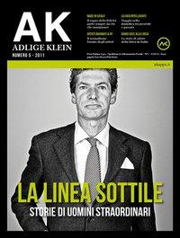 AK magazine_swiss