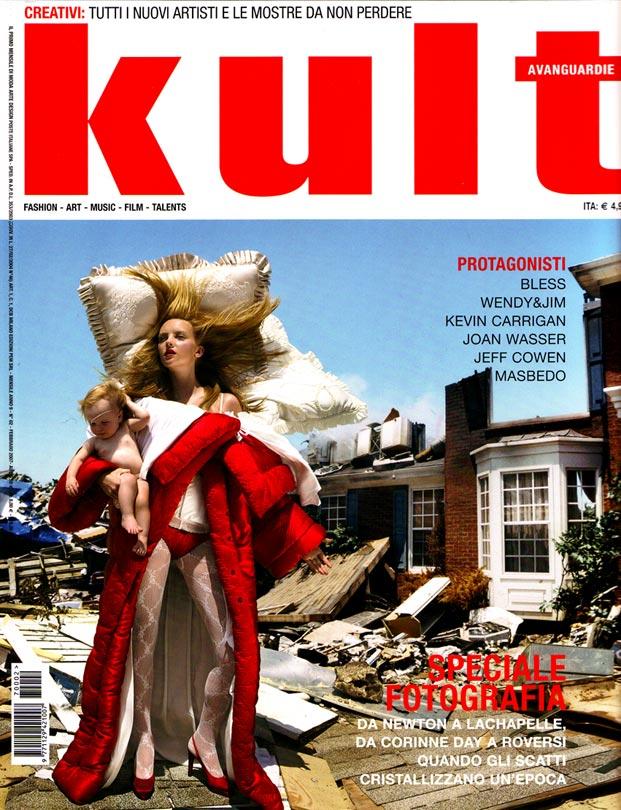 kult-magazine_2006