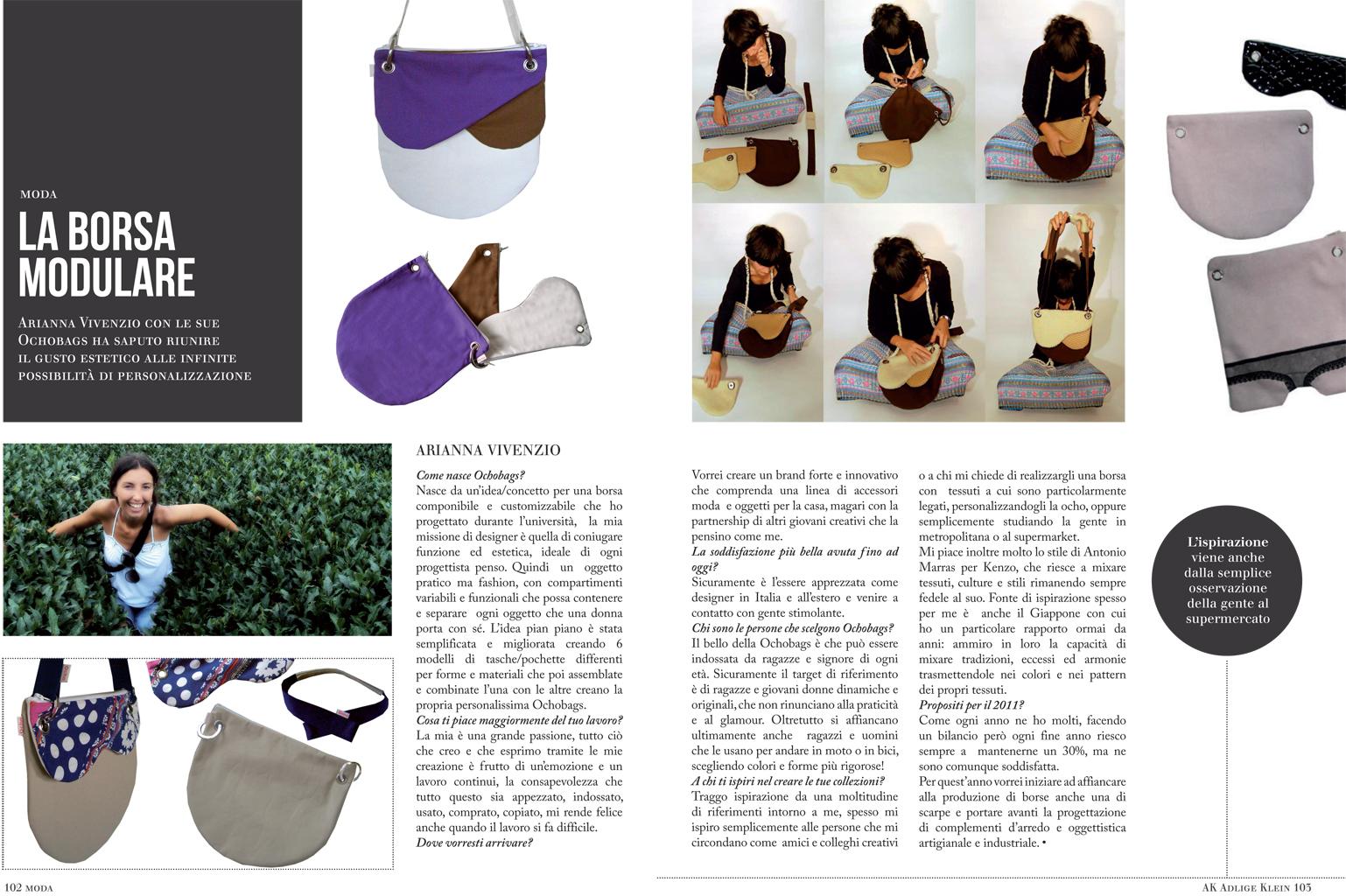 ak_swiss magazine 2011