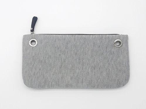 Modulo grigio regular