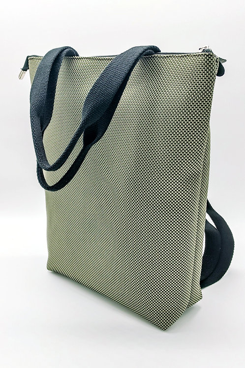 HiTech backpack