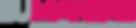 EUMAKERS_logo.png