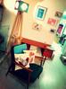 Rosso Ciliegia Shop