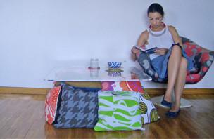 tavolo+cuscini+2.jpg