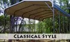 side-pic-classical.jpg.webp