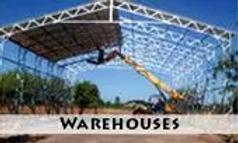 side-pic-warehouse.jpg.webp