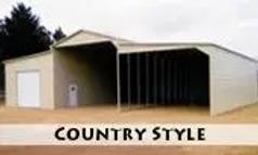 side-pic-country.jpg.webp