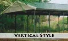 side-pic-vertical.jpg.webp