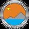 pmb-logo.png