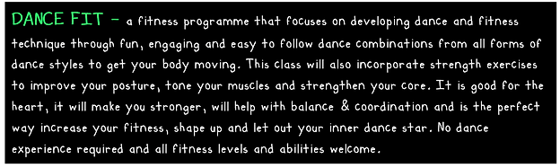 Dance Fit Description.png