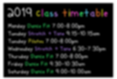 adult timetable.png