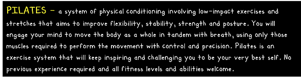 Pilates Description.png