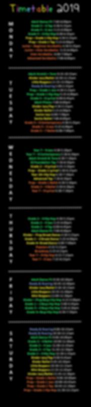 2019 Timetable v3.png