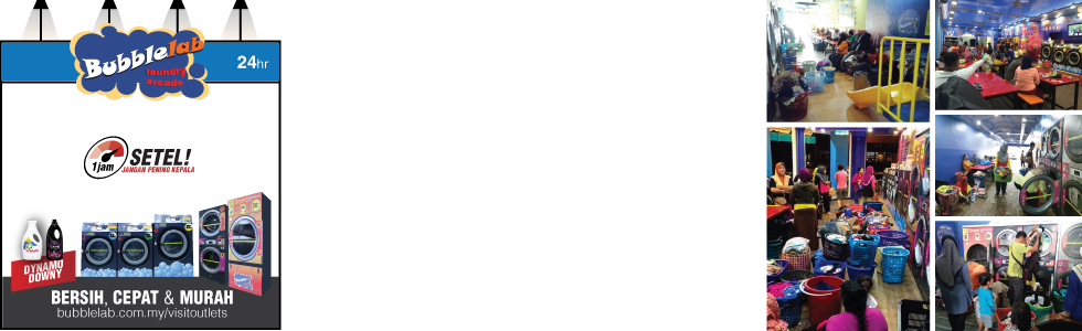 Join-us-2.png