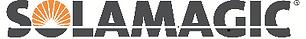 Logo Solamagic 400x51.png