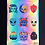 Thumbnail: 'These Meddling Kids' Holographic Sticker Sheet