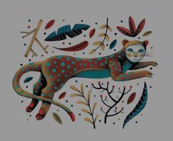 Leopard's Leap copy.jpg