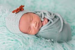 Baby Joy ~ 11day old