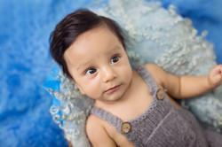 Studio_Baby Zahan 3m