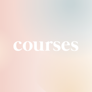 The Cool Calm Collected - Courses.png