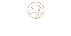 Logo%20kulta-valko%402x_edited.png