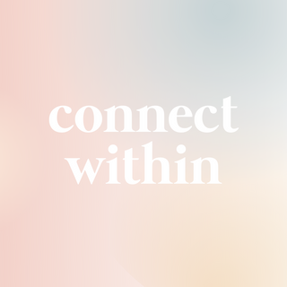 The Cool Calm Collected - Connect Within.png