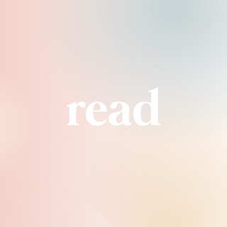 The Cool Calm Collected - Read.png